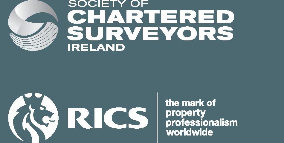 RICS / SCSI Member Firm